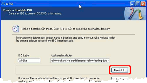how to make cd to mp3