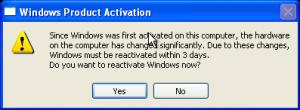 xphwactivation