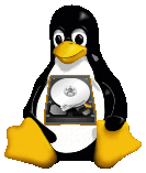 Undelete files on Linux
