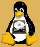 Undelete files on Linux