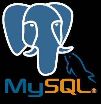 Converting MySQL to PostgreSQL