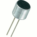 The semiconductors: Diode, BJT, JFET, MOSFET