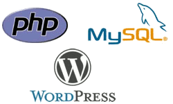 Inject PHP code WordPress
